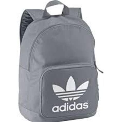 Image result for mens backpacks