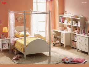 Children S Rooms children s room wallpapers and images wallpapers pictures photos