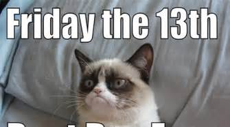 Funny Friday The 13th Memes - 13 funny friday the 13th memes and images western free press