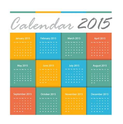 graphic design calendar 2015 calendar graphic 2015 images