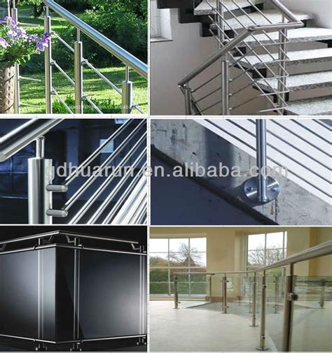 veranda railing designs veranda stainless steel wooden baluster designs for stair