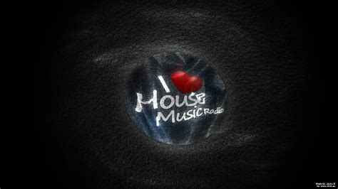 awesome house music gd95 i love house music wallpaper awesome i love house music backgrounds wallpapers