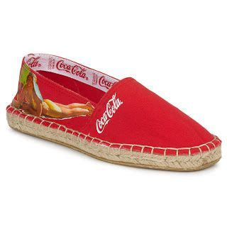coca cola slippers 25 best 32 coke shoes sandals slippers images on