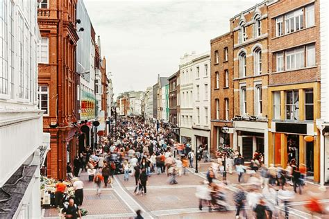 Dropbox Jobs Dublin | jobs dublin ireland dropbox