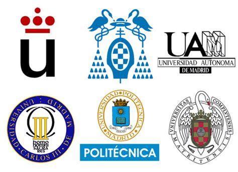 notas de corte universidad de alcala notas de corte 2014 2015 madrid itinerarios educativos