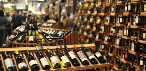 wine tips finding a wine shop hottytoddy