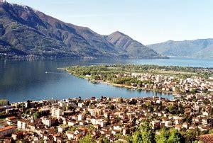 soggiorno in svizzera permesso di soggiorno svizzera archives joblers