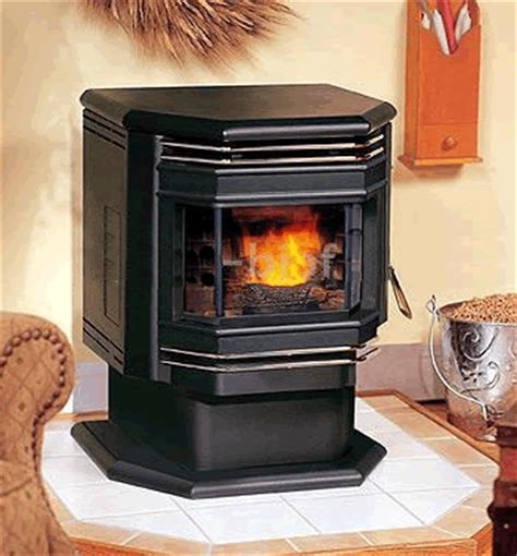 wood pellet fireplace wood pellet stoves