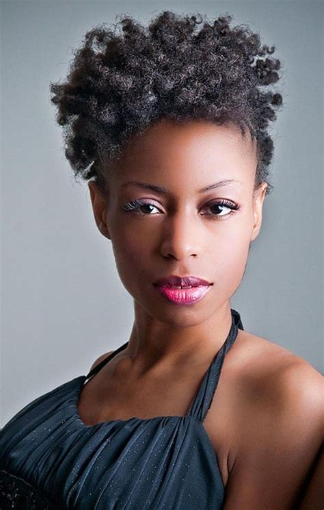short afro hairstyles for round faces 1000 images about black afro hair styles for round faced