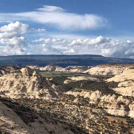 grand staircase escalante national monument (utah) 2018