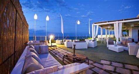le terrazze conversano coco club polignano a mare bari area events
