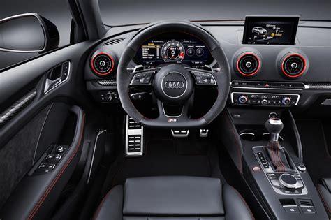 electric and cars manual 2006 audi tt interior lighting audi rs3 sedan la tueuse de cla 45 amg plan 232 te gt com