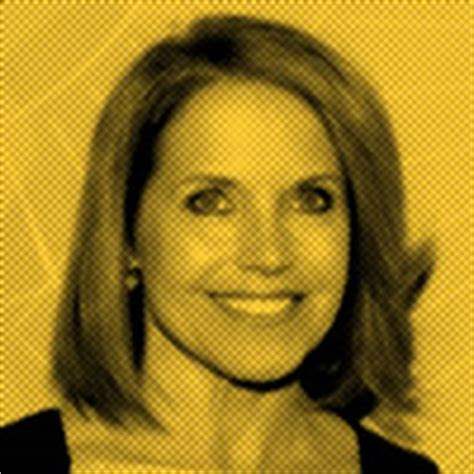 katie couric uva commencement speech jon stewart at college of william and mary may 20 2004