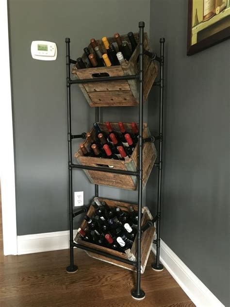 kitchen wine rack ideas best 25 kitchen wine decor ideas on wine