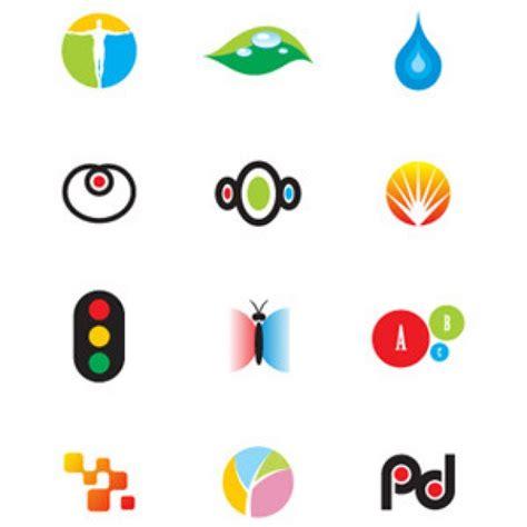 free vector logo design elements set of vector elements vector free download