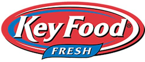 key food printable coupons key food
