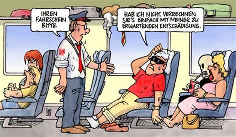 Musterbrief Beschwerde Deutsche Bahn Db Entsch 228 Digung Harm Bengen Politik Toonpool