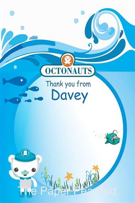 octonauts bedroom wallpaper the 25 best octonauts bedroom wallpaper ideas on pinterest octonauts party