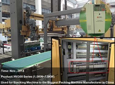 capacitor start motor variable speed quality capacitor start motor variable speed drive 200 690v 0 4 500kw 1 100 single
