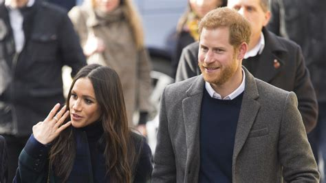 megan prince harry prince harry and megan markle anthrax threat being treated