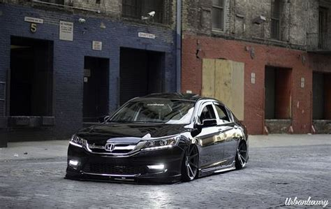 image gallery stanced 2013 accord