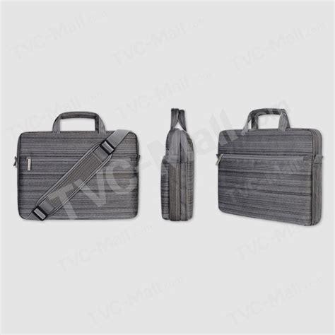 Cartinoe Elite Series Briefcase For Apple Macbook Not Original buy cartinoe bright series laptop handbag shoulder bag size 410 x 300 35mm blue at tvcmall