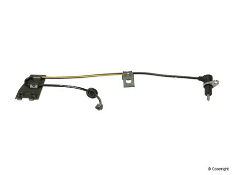 subaru impreza speed sensor subaru abs speed sensor auto parts catalog