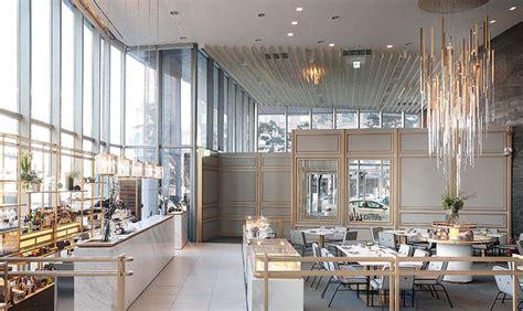 designboom cafe joongho choi bover restaurant seoul designboom