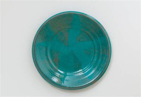 art plates nikolaus steindlm 252 ller arts 187 plates
