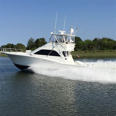 boat trader nc page 1 of 224 boats for sale in north carolina