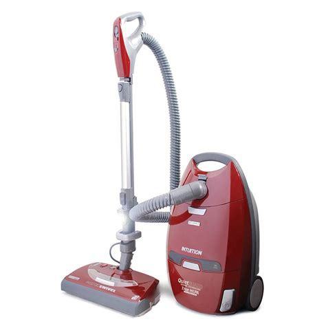 Kenmore Canister Vaccum kenmore 29915 canister vacuum sears outlet