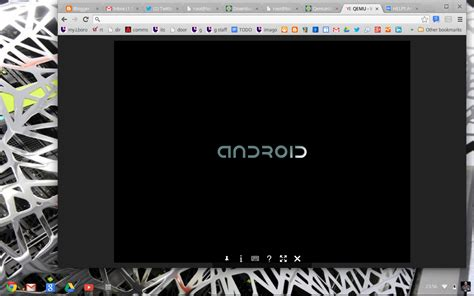 android on chromebook hacking the chromebook part 2 merging chromeos and android digital futures martin hamilton