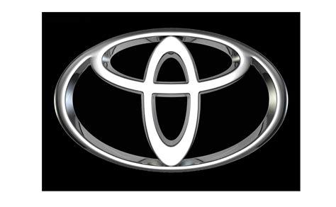 logo toyota 100 toyota logo toyota avensis 2003 picture 29 of
