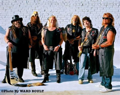 black arkansas black oak arkansas returns with new weekender