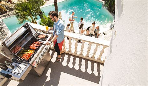 Nettoyer Sa Grille De Barbecue by Comment Bien Nettoyer Une Grille De Barbecue