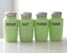 ams sugar set 354 antique jades vintage swanky swigs 50s juice glasses farm animals 1950s