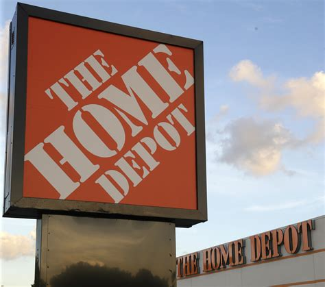home depot hiring for 200 seasonal sun sentinel