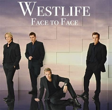 download mp3 westlife you look so beautiful in white westlife you raise me up