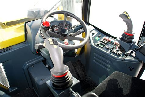 eurocab cabine per trattori eurocab torino prodotti gt cabine per trattori forestali