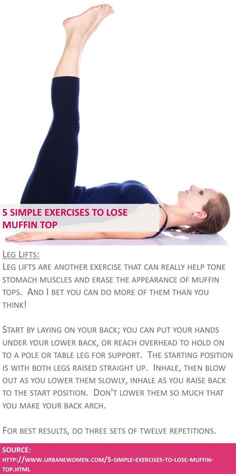 how to get rid of muffin top after c section 1000 ideas about lose muffin top on pinterest muffin