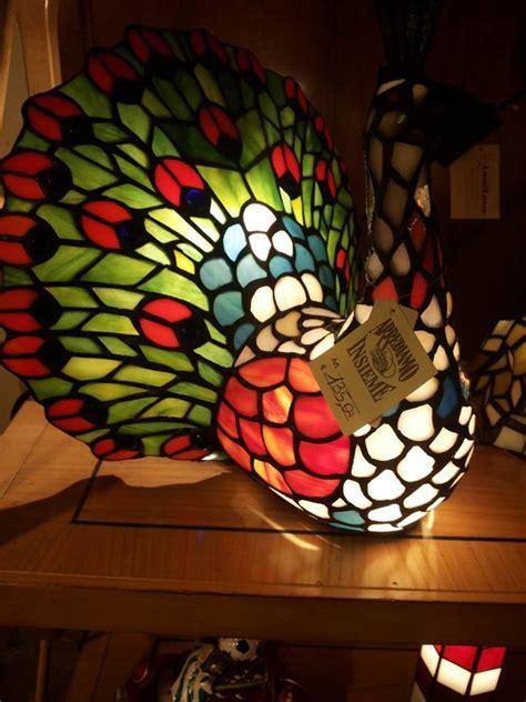 ladari ikea 2014 illuminazione palermo illuminazione arrediamo insieme