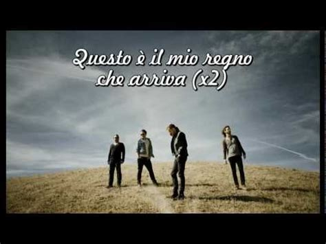 coldplay demons mp3 download download passenger let her go traduzione video mp3 mp4 3gp