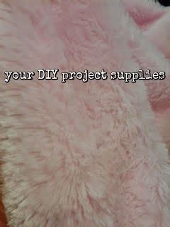 Karpet Bulu Pelamin your diy project supplies kain karpet bulu pelamin soft