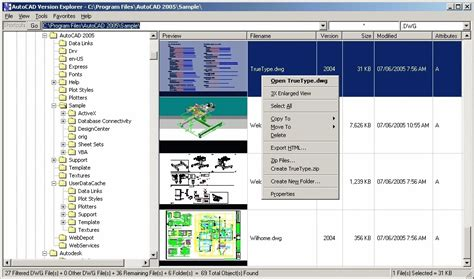 autocad map full version free download free autocad download full version with crack head unbound