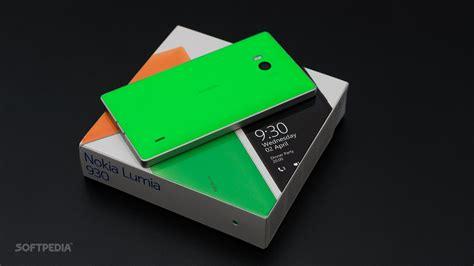Microsoft Lumia Icon microsoft lumia 940 specifications leaked