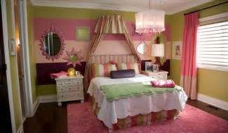 Ideas For Bedroom Decor cute bedroom design ideas for kids and playful spirits