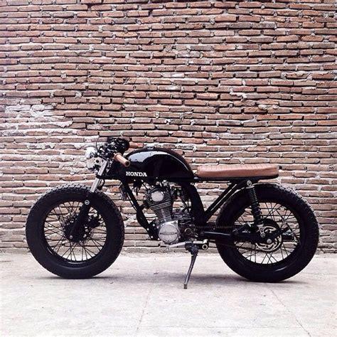 Ebay Kleinanzeigen Motorrad Awo by Die Besten 25 S51 Enduro Ideen Nur Auf Pinterest Simson