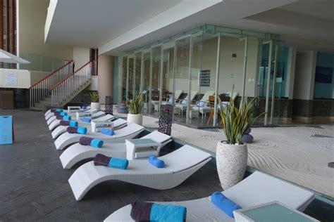luxury hotel  kuta  review  sheraton bali kuta resort