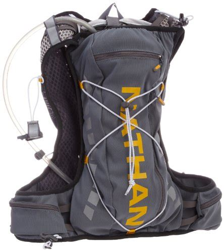 6 liter hydration pack101010101010201020101010100 41 gear review nathan zelos 2 liter hydration vest