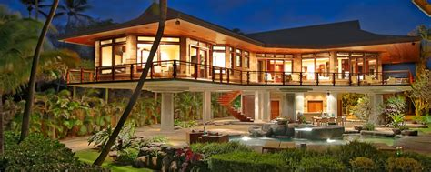 search real estate hawaii mls property real